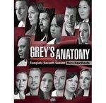 Grey 's anatomy