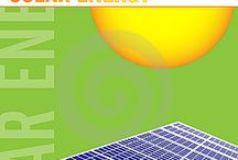 Energy 2 Green Reviews