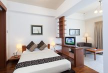 Executive Suite / A choice for those seeking a longer stay apartment in Kuala Lumpur and a well contemporary serviced residence for the single guest that best prefer by business traveler or couple. http://www.peninsula-residencekl.com/executive-suite.html