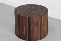 Furniture Love / Fabulous Furniture - organic - modern - vintage - flare