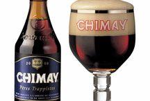 Birre / Da più di 20 anni colleziono bottiglie di birre estere e d'importazione. Adesso ho preso a recensirle.