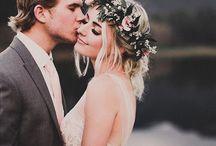 Wedding'19