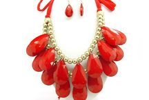 Children's Jewelry - Girls' Jewelry