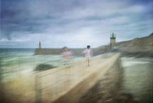 Fotògrafs en xarxa / La fotografía d'altres. / by Ricard Pardo [noxeus]