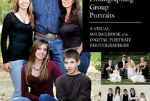 Photo - Group