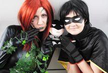 Cosplay / my cosplay photo ;)