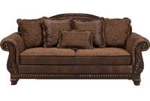 Furniture / by Kristy Morgan