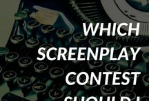 A Screenwriters Guide...