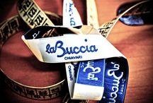 Vintage serie / Vintage serie by La Buccia Borse.