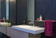 Kids Bathroom / Ideas for design, decor and storage for a fun kids Bathroom