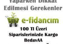 Tarım Bilgi Bankası  / Hobiciler ve profesyoneller için bilgi bankası