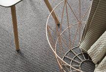 Pavart flooring style / Pavart flooring style