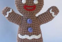 gingerbread tricot