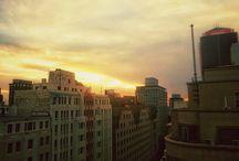 Johannesburg- I Heart you