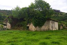 LaMata 5 / Esta casa era una ruina...