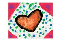 Prayer Calendar greeting cards / Introducing two new sets of greeting cards! One set has 12 different images of children's artwork from all over the world. The second set is a 12-pack of our special Peace card. http://www.umwmissionresources.org/products/prayer-calendar-greeting-cards-12-pk