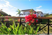 Nicaragua / Showcasing our beautiful vacation properties in Nicaragua!