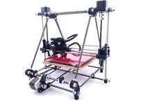 3D Printer Review