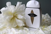 """Huitieme Art Parfums / """"Парфюмерия - Восьмое искусство"""" - экспериментальный и очень успешный проект Pierre Guillaume, парфюмера Parfumerie Generale."""
