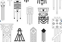 simboluri romanesti