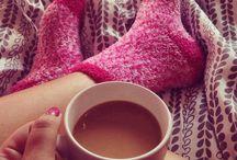 Coffee. ...i need it❤