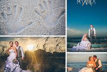 Destination Weddings / Bridal Mentor - Real Wedding Advice for Today's Modern Bride