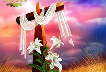 Καλή Ανάσταση