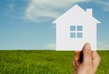 Calgary Real Estate / Calgary Real Estate Homes for Sale and Information from our Blog
