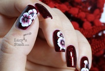 I do nail for you