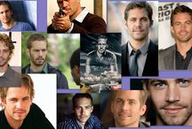 Paul Walker You'll be missed / Online Journal and Blogs and Articles publishing. The most genuine content syndication newspaper and blog.