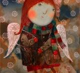 Anděl