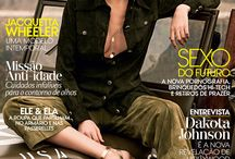 Vogue Portugal #150