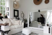 About Design / Inspiring tips and ideas to make your home spectacular!