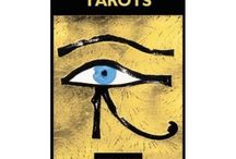 Cartouche Tarot Online ....  www.tarot-online.net / Themed Tarot spreads relating to life situations and human affairs, designed to work interactively and sold in bundles, or singly without registration, with a shelf life of six months. Registration creates your own secure data base for re-visiting & easy management. Plus Tarot-for-Two, a unique innovation for two people to find out more about each other. First Spread is Free as a one-off.  Discover more at http://www.tarot-online.net