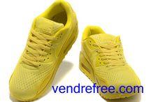 chaussures nike air max 90 / Nike air max 90 Chaussures Description: La Nike Air Max 90 d'abord été publié, vous l'aurez deviné, en 1990. Connu d'abord comme la Air Max III.  http://www.vendrefree.com/nike-air-max-90-c-47.html