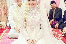 muslimweddingdress