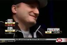 Poker Videos / Poker Videos.