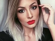 Women hair color 2015 -2016 / What's hot on color ?