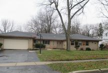 Illinois Property Investments Deals