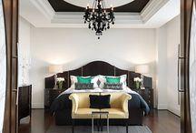 Emerald's Room  / by Brenda Reyna