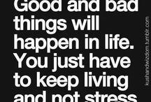 Life ✨❤️