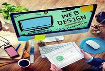Choosing the Best Business Website Builder