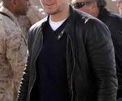 Broken City Mark Wahlberg 2013 Film / Broken City is a 2013 American crime thriller film directed by Allen Hughes and written by Brian Tucker.