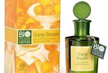 Parfumuri Bio