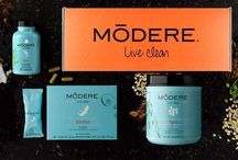 Modere M3 Pledge! Giving it a try!!!