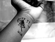 Tattoo - Other