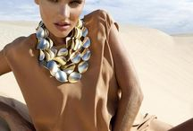 Dunes / Refs fashion dunes