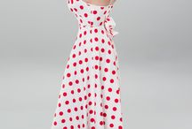 Rachelle Ryerson / Rachelle Ryerson, Model, USA, Blonde