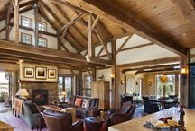 JUST SOLD! Schellville Rd, Sonoma / Flying Horse Barn 21831 SCHELLVILLE RD., SONOMA, CA 95476 Offered at $2,895,000