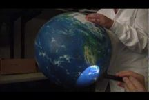 Class 6 astronomy